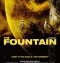 The Fountain (2006) film online