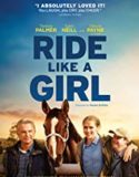 Ride Like a Girl (2019) subtitrat