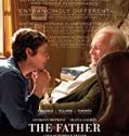 The father 2020 online subtitrat