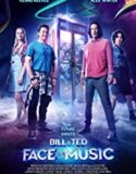 Bill & Ted Face the Music 2020 online hd subtitrat